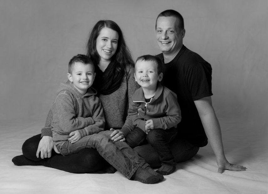 O_Portrett_Familie_Bakken02